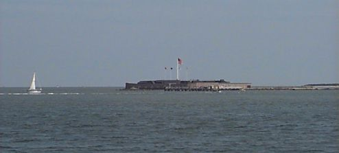 Ft. Sumpter.jpg (21545 bytes)